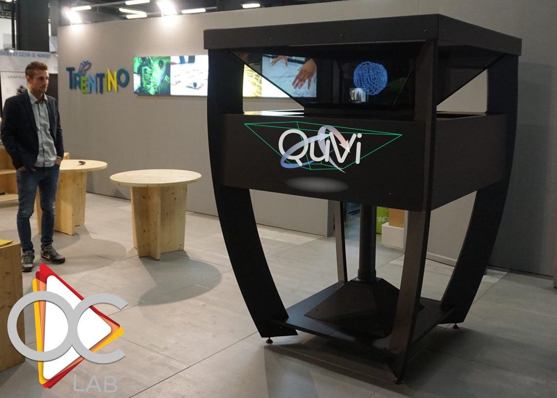 QuVi2.JPG