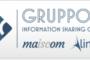 Club deal di investitori al controllo della sartoria delle griffe per bimbi Gimel