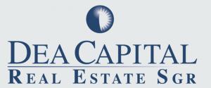 dea capital re