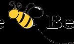 logo-bebeez-privatedata