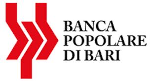 popbari