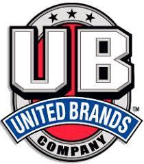 unitedbrands