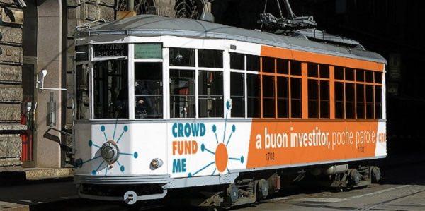 201811 tram 02.jpeg