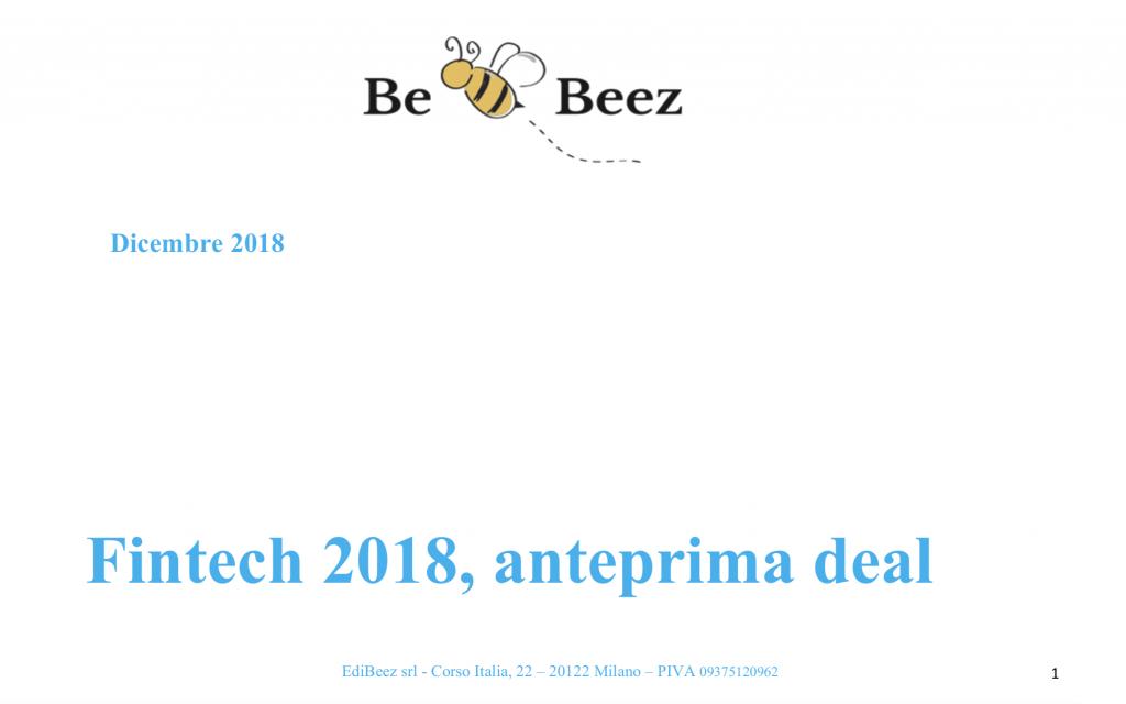 Schermata 2018-12-12 alle 05.33.42
