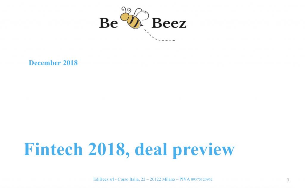 Schermata 2018-12-12 alle 08.16.21