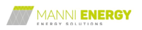 Canadian Solar fa jv con Manni Energy, che firma contratto a