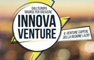 Innova Venture coinvestirà con il crowd della piattaforma 200Crowd