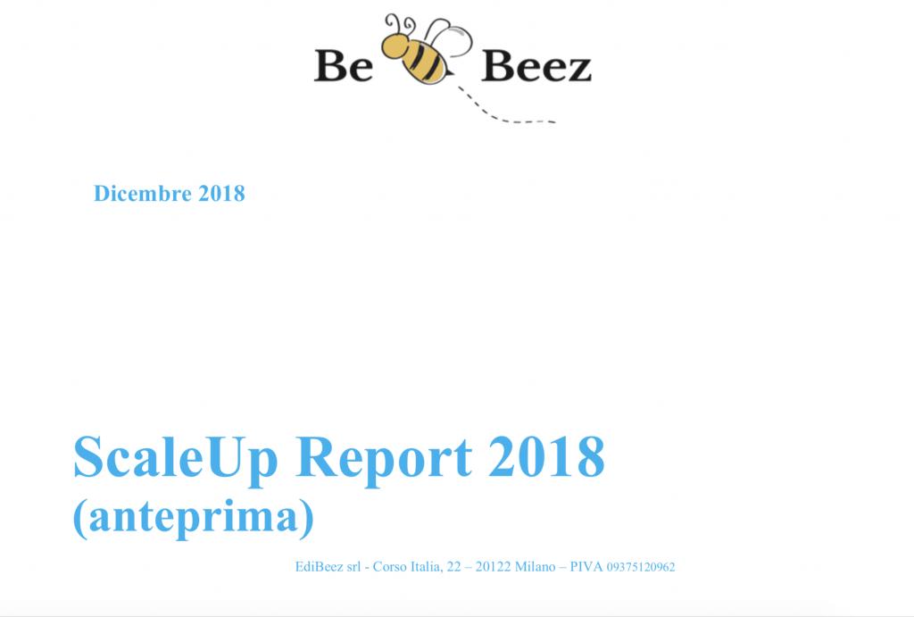 Schermata 2018-12-28 alle 08.00.54