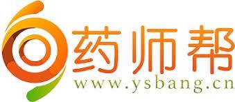 Yaoshibang