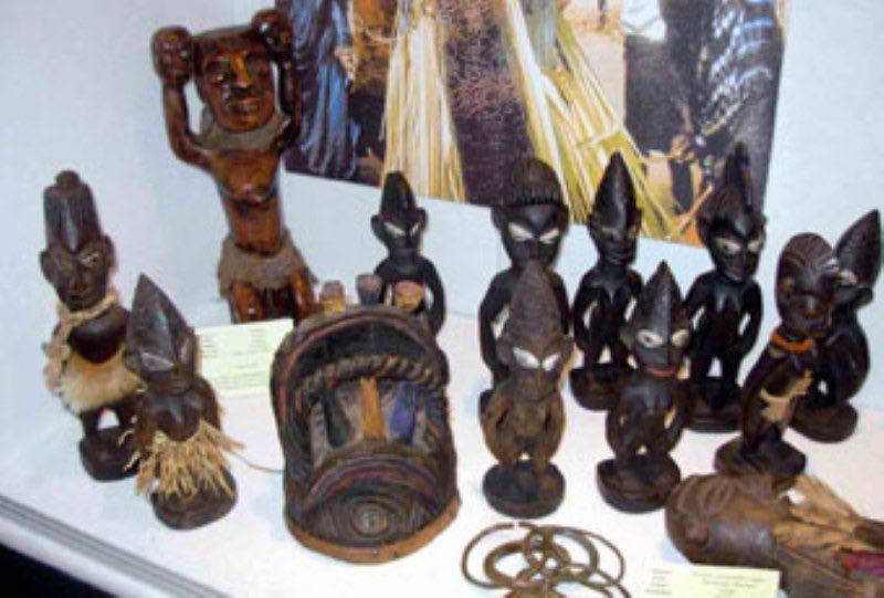 arte-africana