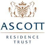 Ascott Resident Trust