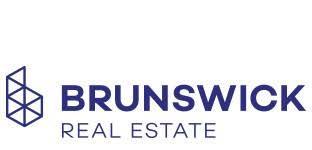 Brunswick Real Estate