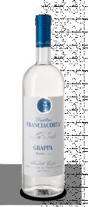 Distillerie Franciacorta_ Grappa-Franciacorta-La-Corte-Bianca