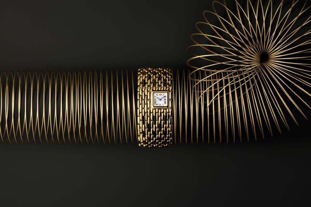Panthere-de-Cartier-oversized-manchette-1024x683