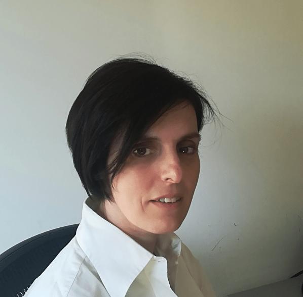 Sara Bertolini