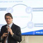 Stefano Barrese, Resp. Banca dei Territori Intesa Sanpaolo