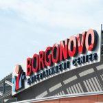 borgonovo-3-