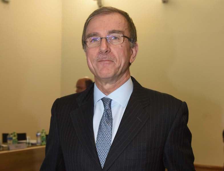 Giovanni Gilli