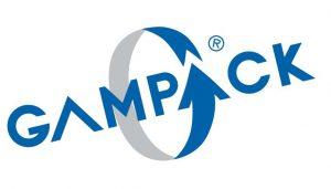 logo_gampack