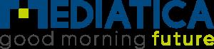 logo_mediatica_spa_new