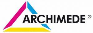 Archimede HR