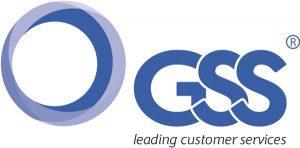 Grupo-GSS