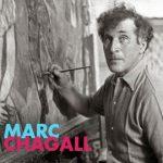 MARC_CHAGALL0