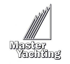 Master_Yachting