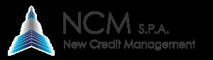 NCM_logo_mobile