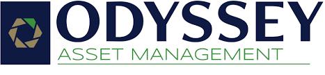 Odyssey Asset Management