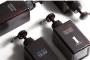 All'ExtraMot Pro il secondo minibond short-term del programma di emissioni della super-concessionaria auto Brandini