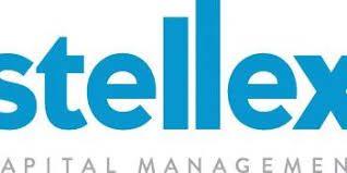 Stellex Capital Management