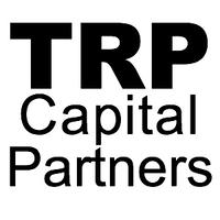 TRP Capital Partners