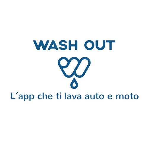 Wash-Out_quadrato-1-Christian-Padovan