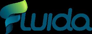 fluida_logo_POS_G-1