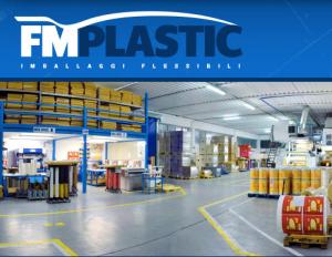 fm plastic
