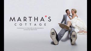 martha's cottage