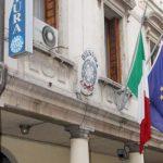 questura Treviso