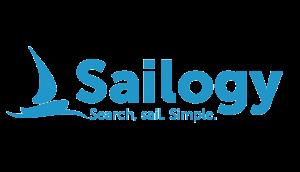 sailogy