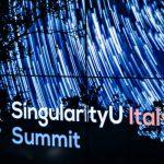 singularityU