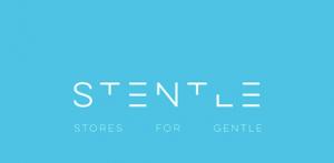 stentle