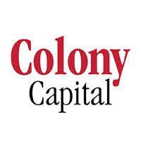 Colony-Capital