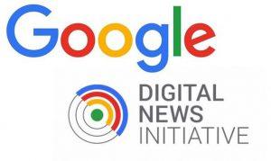Digital-News-Initiative