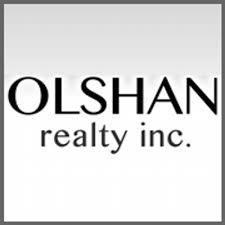 Olshan Realty