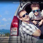 Insurtech, l'italiana Cloud Care compra il portale inglese Quale.it