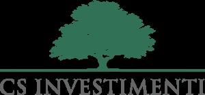 csinvestimenti-logo