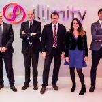 Illimity finanzia con 110 mln euro l'acquisto dei 455 mln euro lordi di Utp secured da Mps da parte di Cerberus