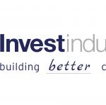investindustrial (1)