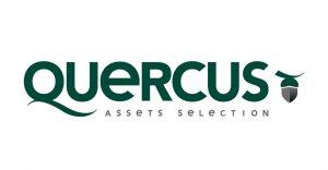 quercus-logo