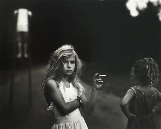 sally-mann-candy-cigarette-photographs